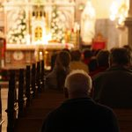 Orange-Diocese-Clergy-Abuse-Lawyers