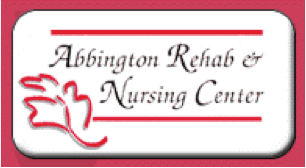 Abbington Rehabilitation and Nursing Center