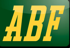 ABF Freight Systems