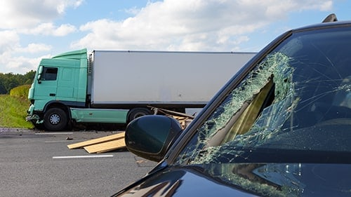 Do I Need An Attorney If I Am Injured In An Illinois Accident Involving A Large Or Commercial Truck?