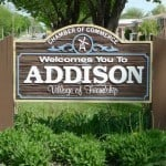 Addison-Illinois-Personal-Injury-Attorneys