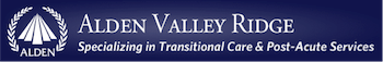 Alden Valley Ridge Rehabilitation and Health Care Center