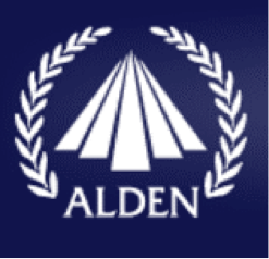 Alden Estates of Evanston