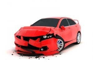 Alsip-Illinois-Car-Accident-Attorney