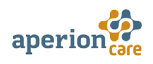 Aperion Care Tolleston Park