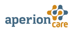 Aperion Care of Evanston