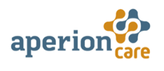 Aperion Care Springfield