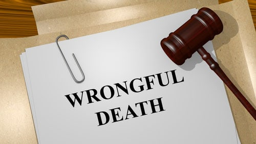 Are Proceeds From a Wrongful Death Lawsuit Taxable Under Illinois Law