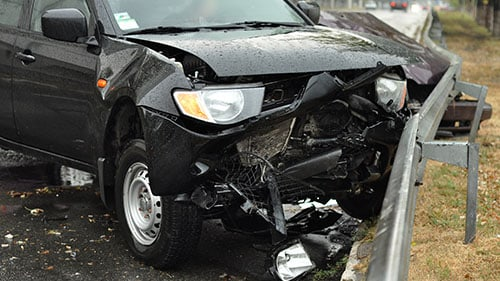 Are There Any Illinois Laws That Address Uninsured Motorist Accidents?