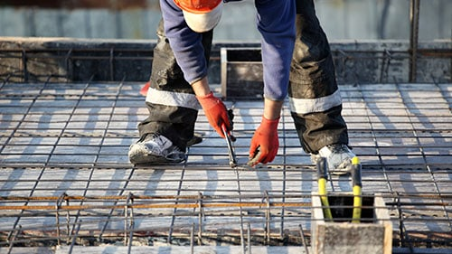 Are There Time Limits on Construction Accident Cases