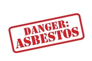 Asbestos Settlement: Getting the Money You Deserve