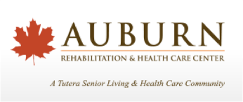 Auburn Rehabilitation and Health Care Center