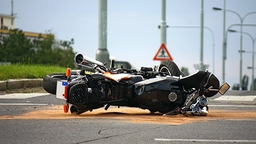 Aurora motorcycle accident attorneys