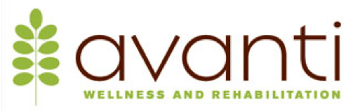 Avanti Wellness and Rehabilitation Center