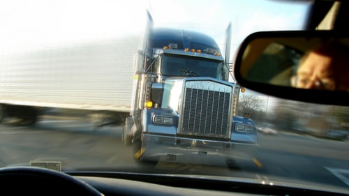 truck-accident-back-injury-claims