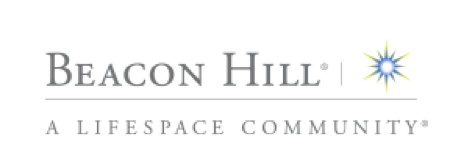 Beacon Hill Senior Living