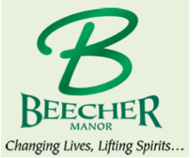 Beecher Manor Nursing and Rehabilitation Center