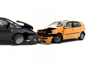 Belvidere-Illinois-Car-Accident-Lawyer