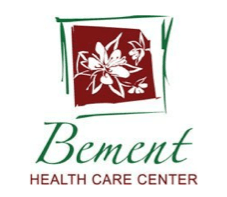 Bement Health Care Center
