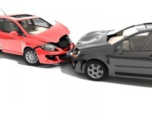 Bensenville-Illinois-Car-Accident-Lawyer
