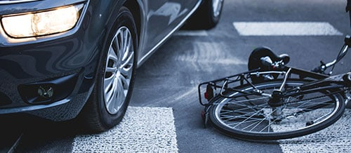 Chicago Bike Accident Settlements