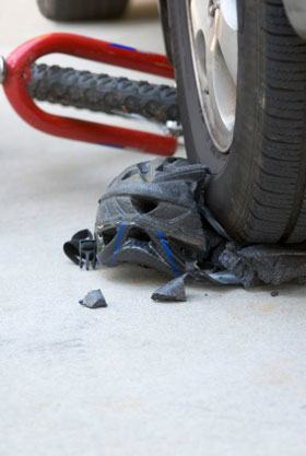 Bicycle Accident Lawyers Chicago Bike Accident Lawyer