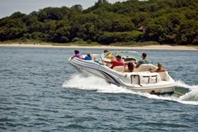 Boat Accident Attorneys in Chicago