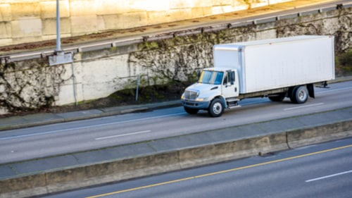 box-truck-accident-injury-lawsuit