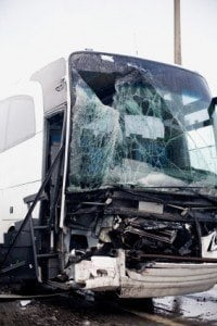 bus-accident-attorneys-chicago-illinois