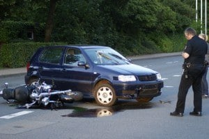 Cahokia-Illinois-Motorcycle-Accident-Attorney
