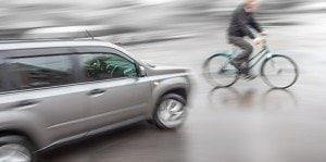 Calumet-Illinois-Bicycle-Injury-Lawyer