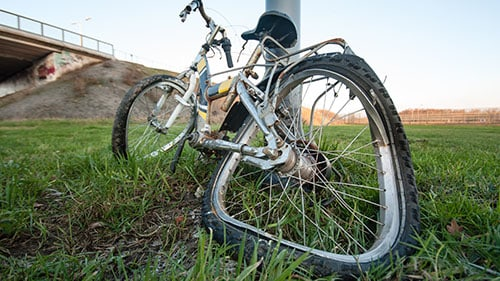 Can More Than One Driver Be Liable In An Illinois Bicycle Accident Claim Or Lawsuit?