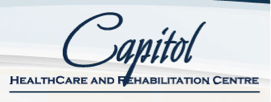 Capitol Healthcare and Rehabilitation Center