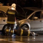 information on car accidents