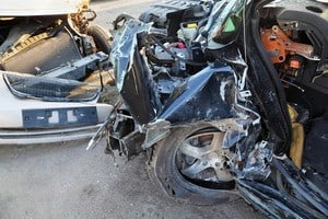 Illinois car accident lawyer