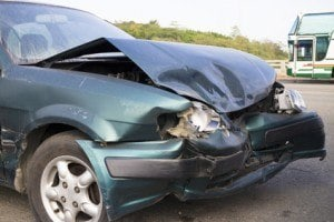 Carol-Stream-Illinois-Car-Accident-Attorney