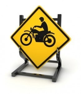 cars-fail-to-yield-to-motorcycles-injuries