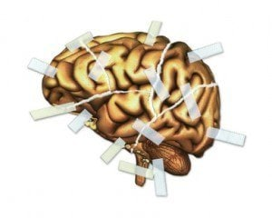 Brain Injuries and How They Happen