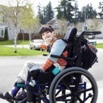 Cerebral Palsy and its' causes