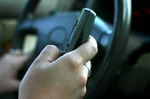 cell-phone-car-accidents