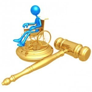 Charleston-Illinois-Injury-Attorney