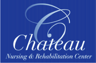 Chateau Nursing and Rehabilitation Center