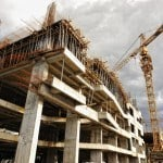 Attorney for Chicago Construction Accidents