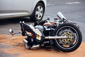 motorbike crash attorneys