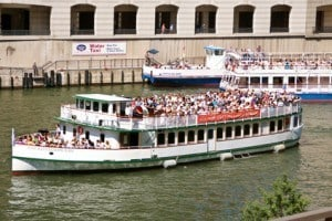 Attorney for Boat Tours in Chicago