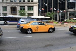 chicago-taxi-cab-accident
