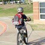 Chicago child bicycle accident lawyers