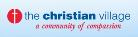 Christian Village Nursing Home