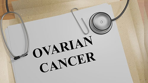 Has There Been Any Talcum Powder - Ovarian Cancer Class Action Lawsuits?