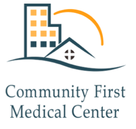 Community First Medical Center